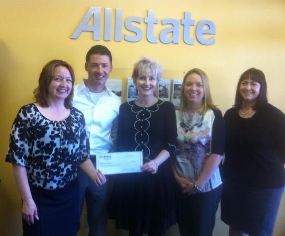 Allstate Insurance Agent: Jason M Durica image 2