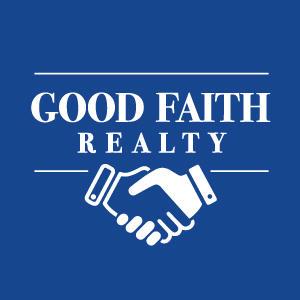 Good Faith Realty