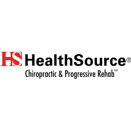 Health Source