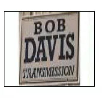 Bob Davis Transmission image 2