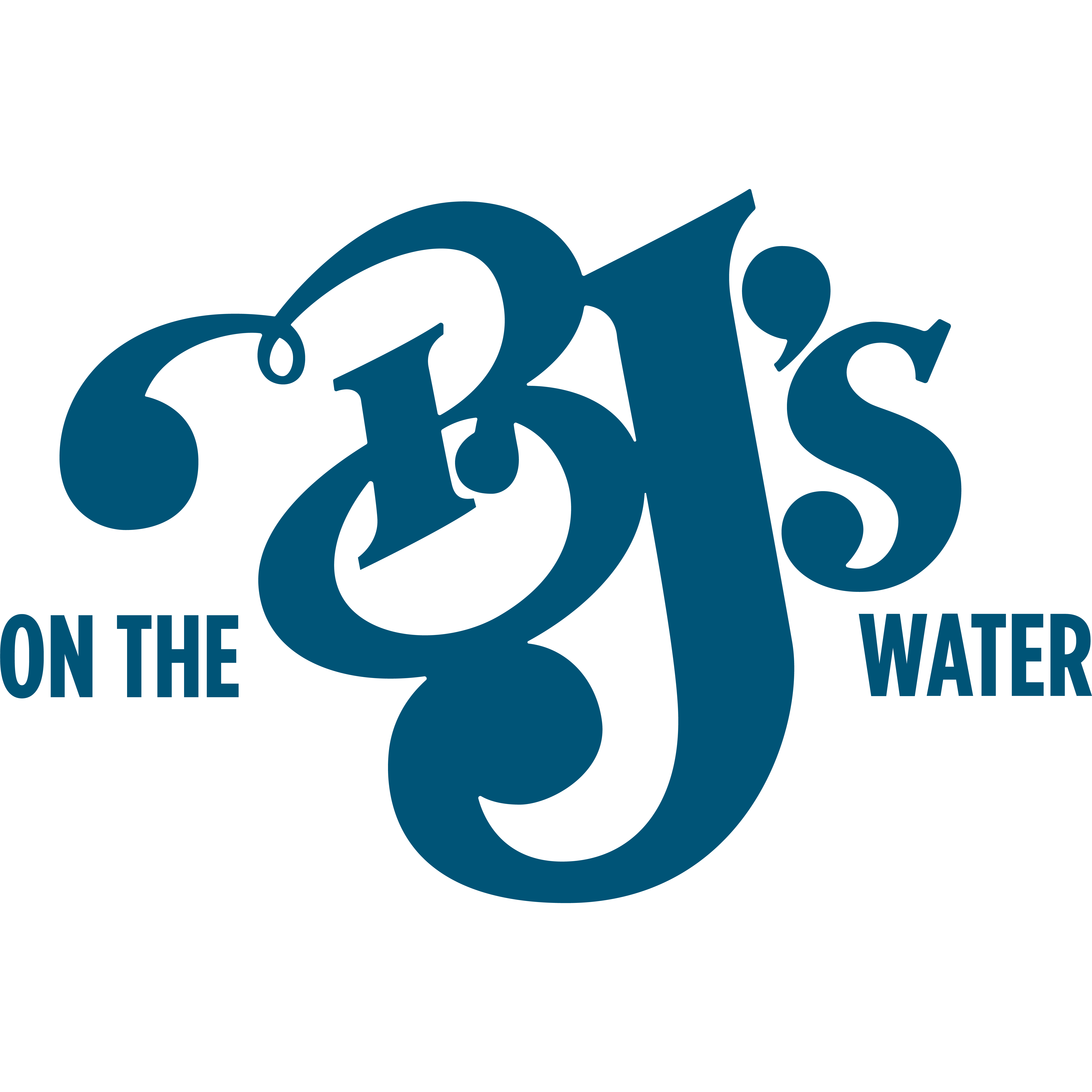 BJ's on the Water image 6