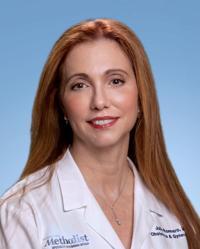 Julia Romero, MD, FACOG