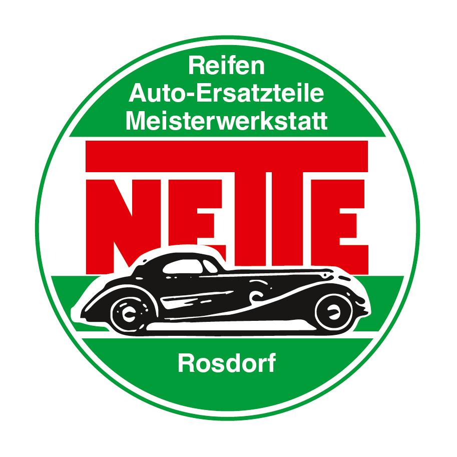 Nette Agrartechnik GmbH