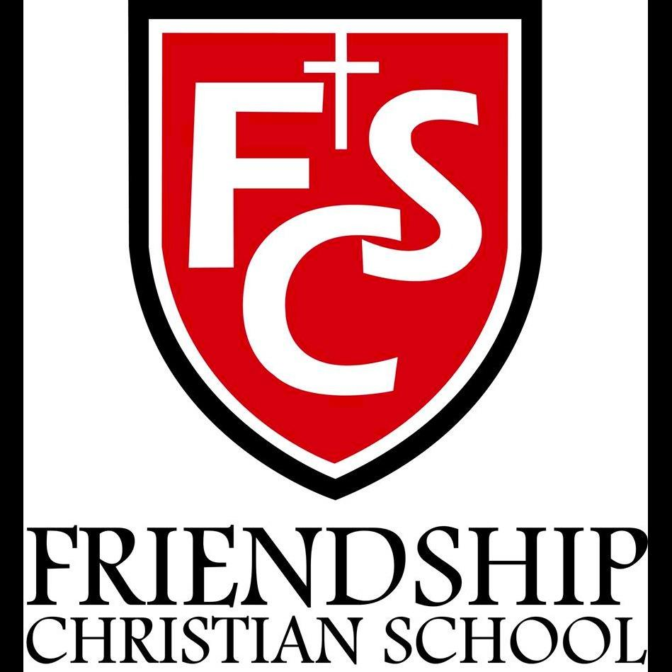 Friendship Christian School image 0