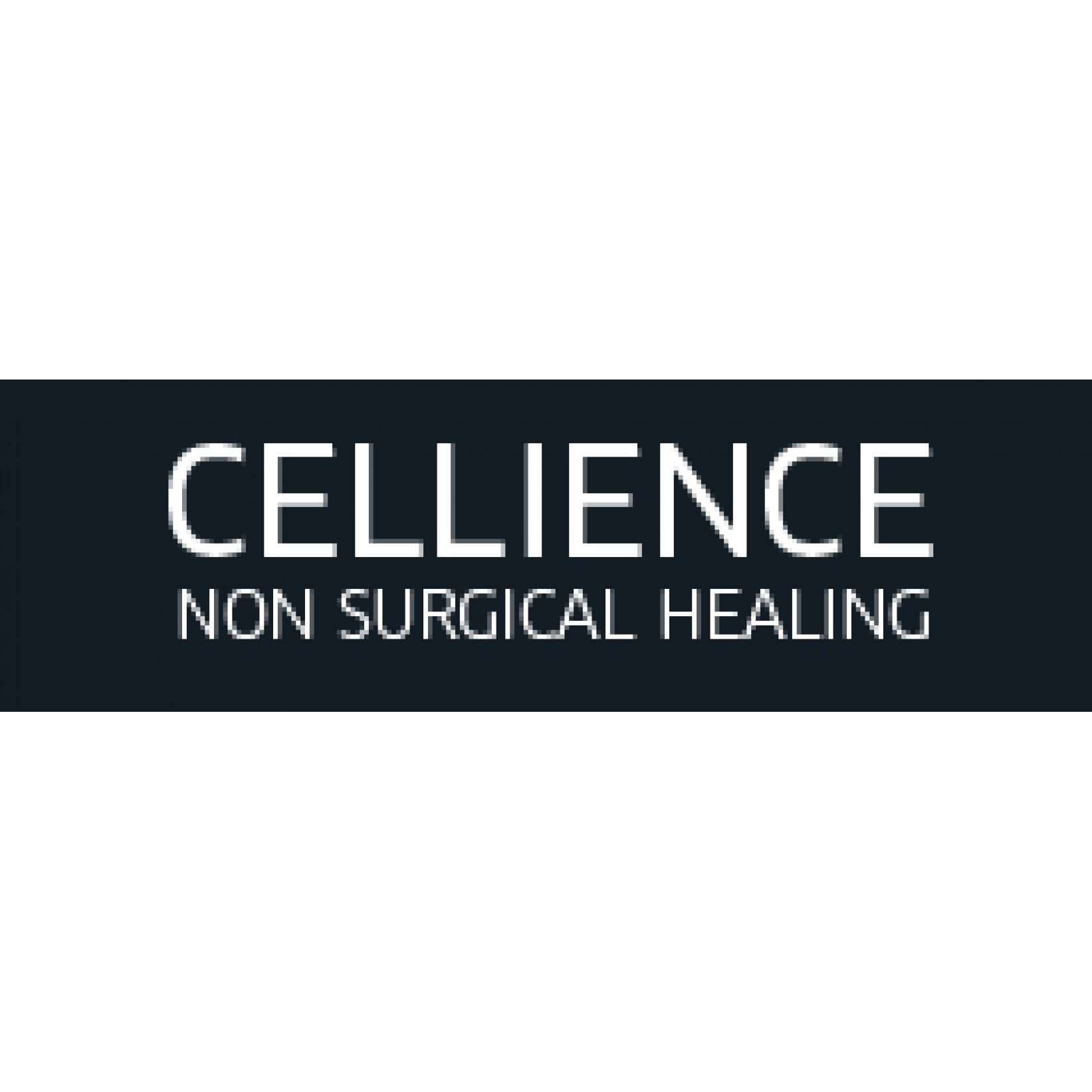 Cellience