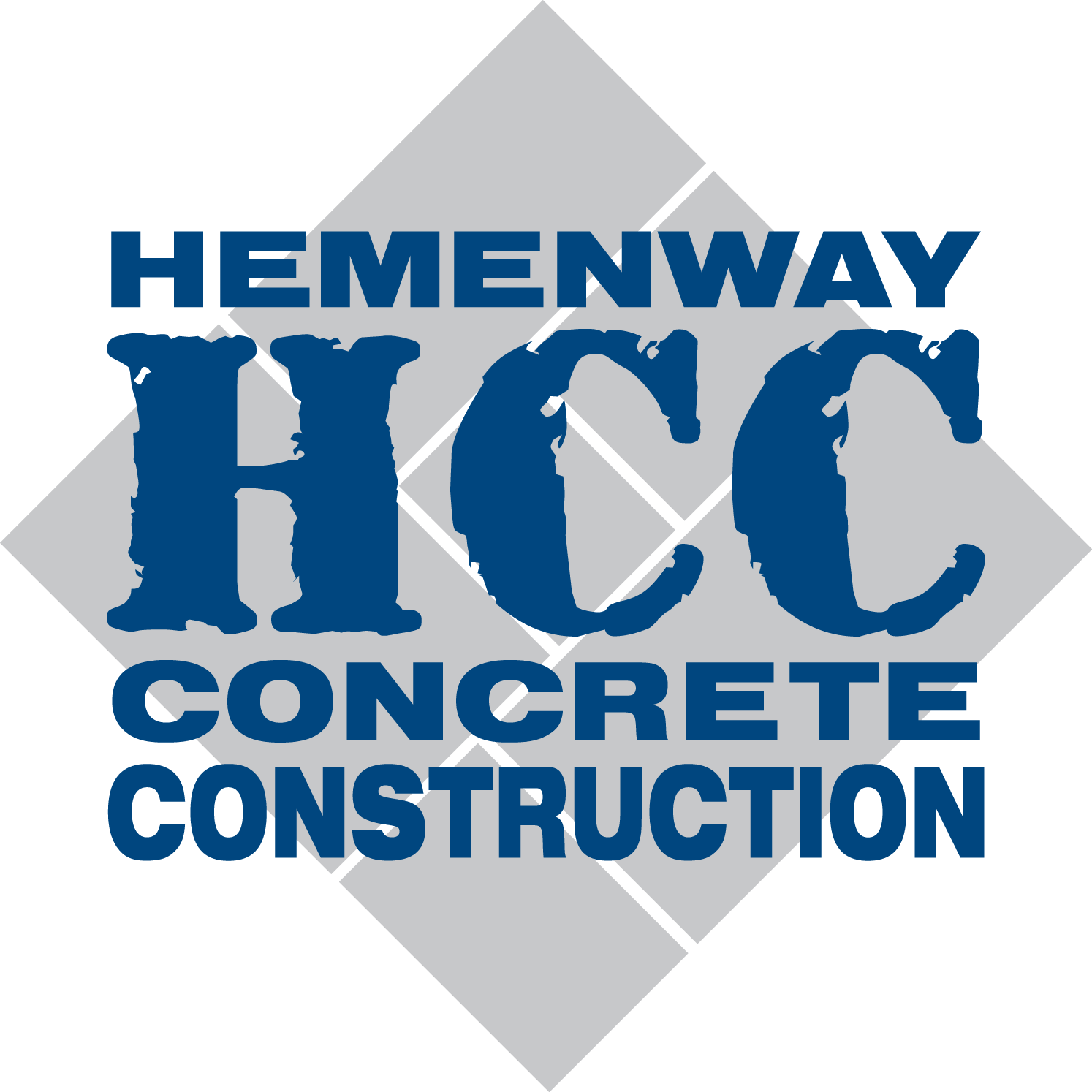 HEMENWAY CONCRETE CONTRACTING INC