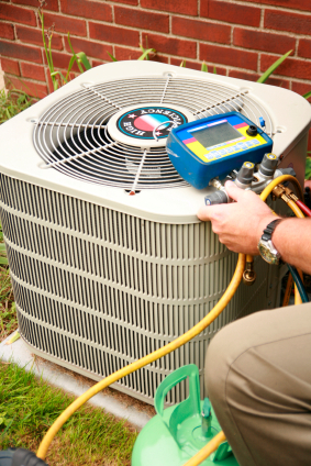 Air Solutions Air Conditioning & Heating image 0