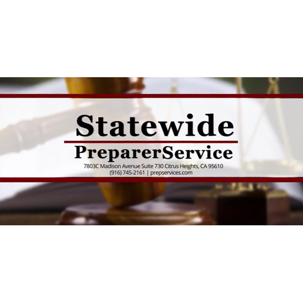 Statewide Preparer Services image 2
