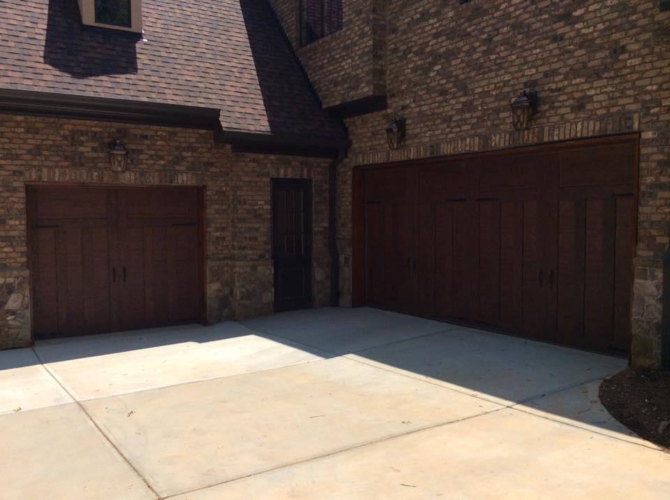 RCS Garage Doors image 3