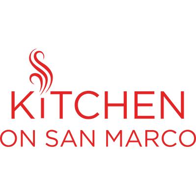 Kitchen on San Marco