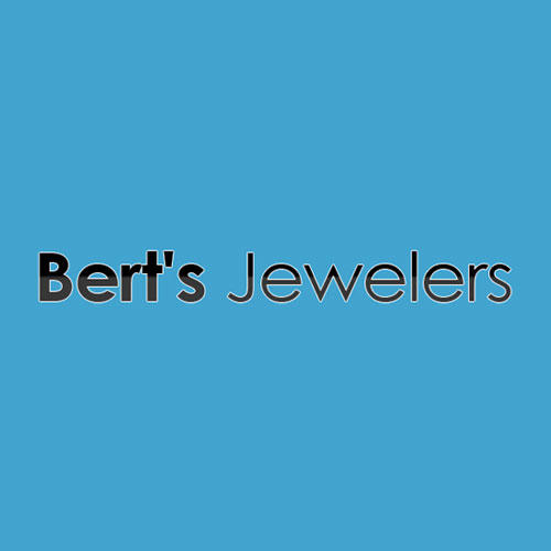 Bert's Jewelers
