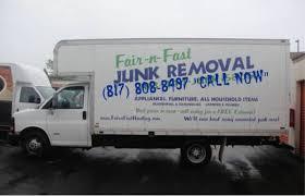 Chunk The Junk image 3