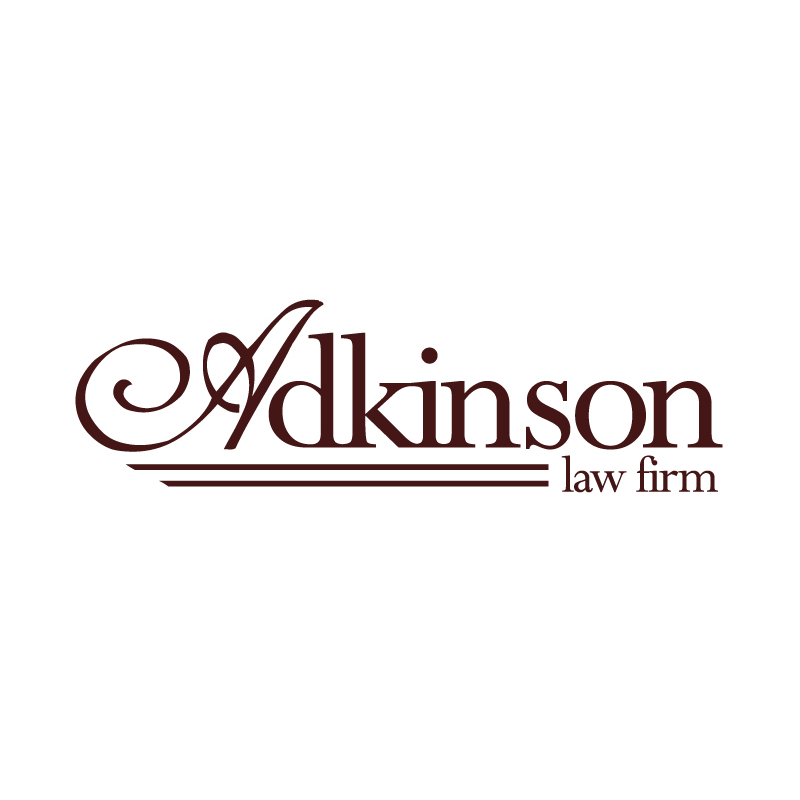 Adkinson Law Firm image 0