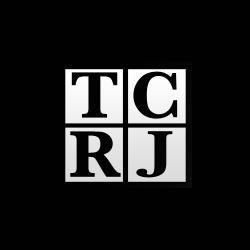 Tourkow Crell Rosenblatt & Johnston