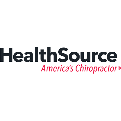 HealthSource of Lexington - Lexington, SC - Chiropractors