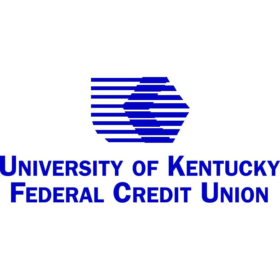 University of Kentucky Federal Credit Union- Reynolds Road Branch image 1