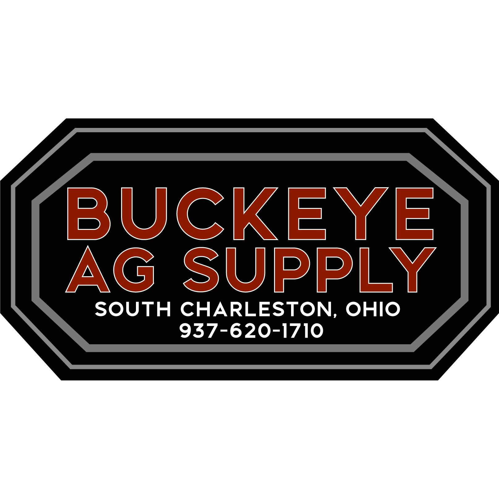 Buckeye Ag Supply image 0