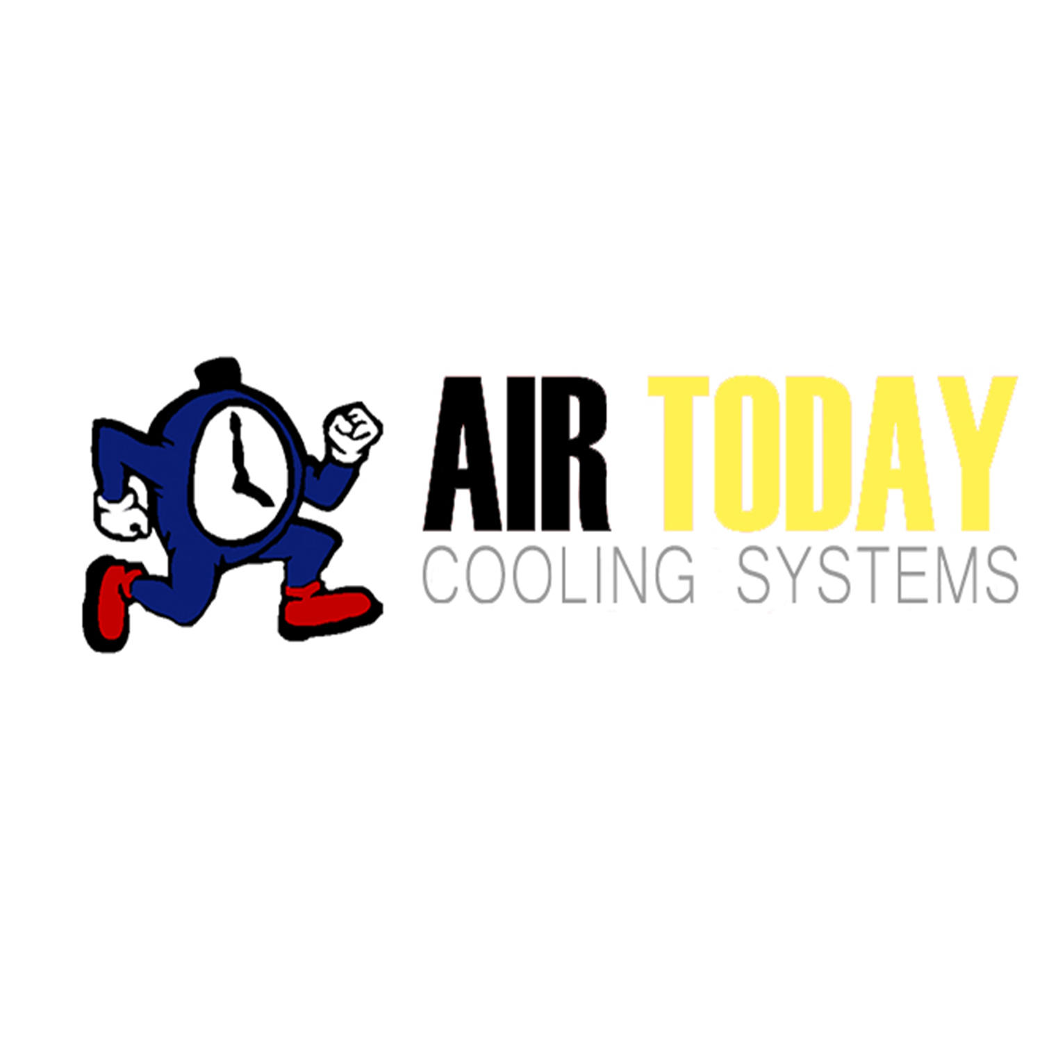 Air Today Cooling Systems