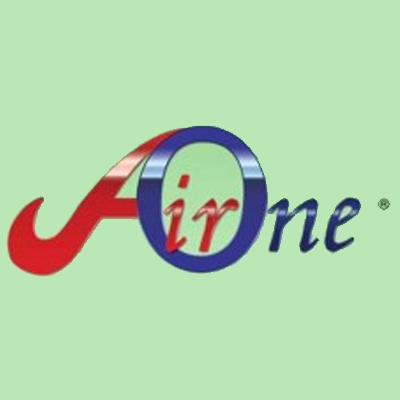 AirOne Conditioning and Heating
