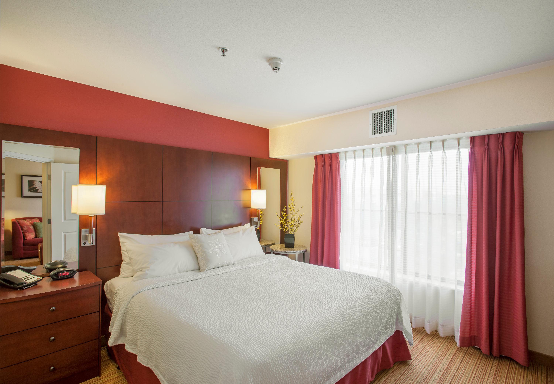 Residence Inn by Marriott Phoenix NW/Surprise image 0