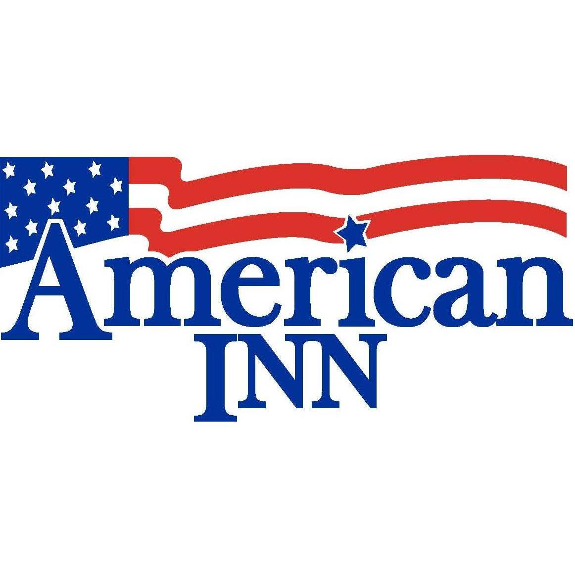 American Inn Downey