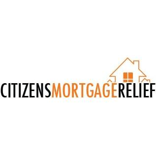 Citizens Mortgage Relief