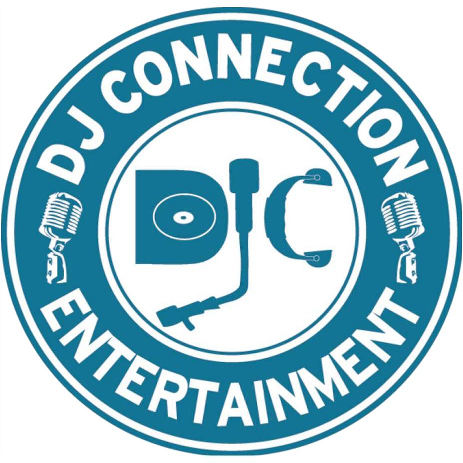DJ Connection image 9