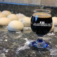 Pocono Brewery Company image 8