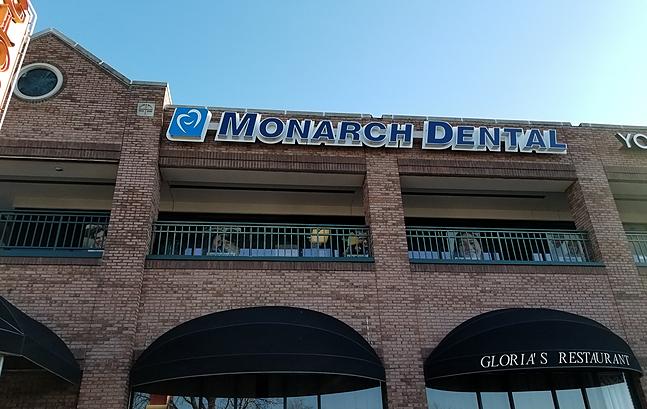 Monarch Dental image 2