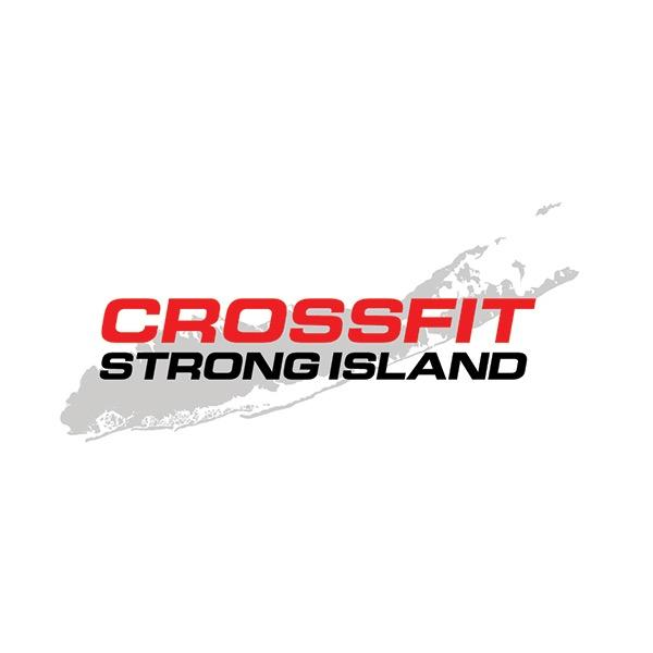CrossFit Strong Island