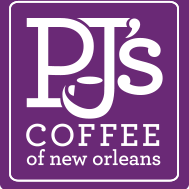 PJ's Coffee of New Orleans image 0