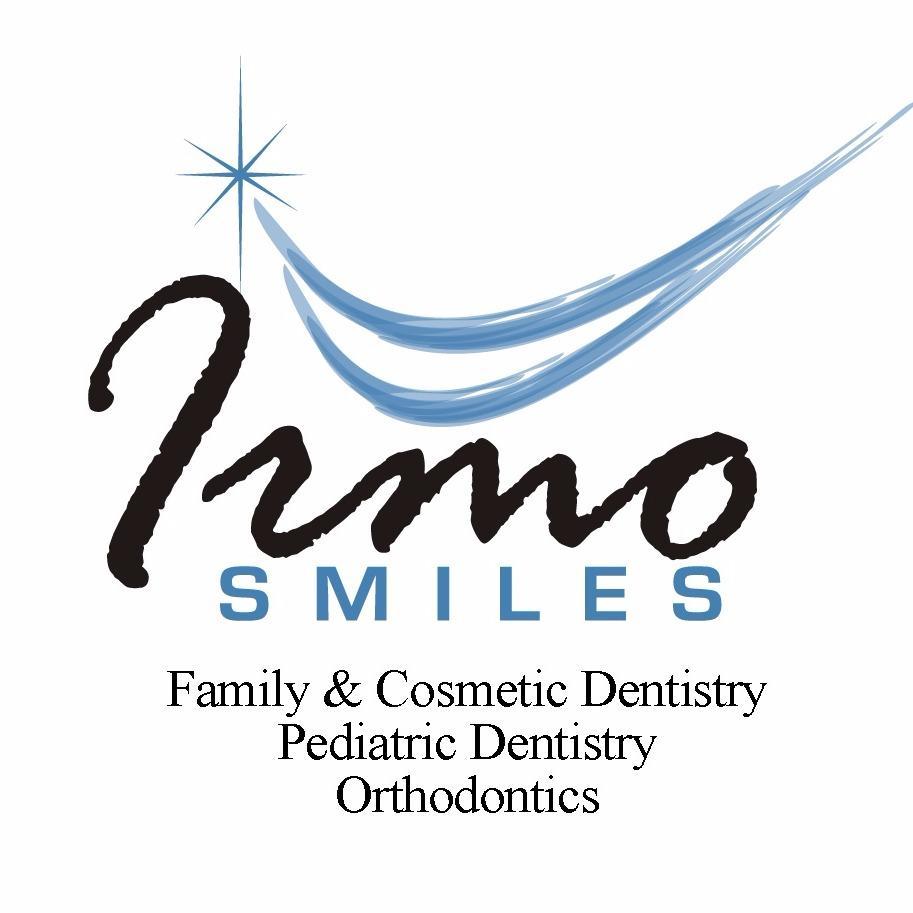 Irmo Smiles