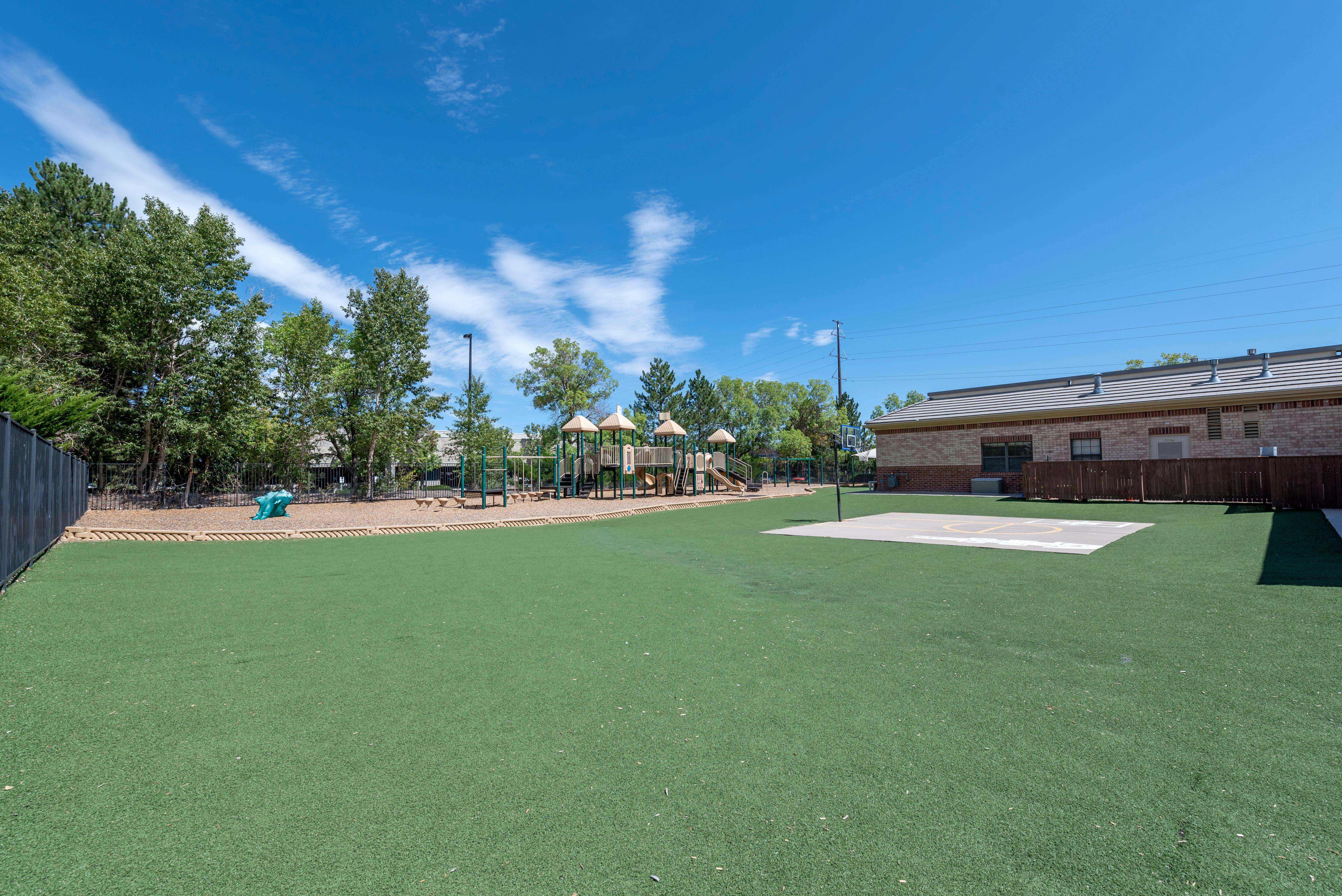 Primrose School at Highlands Ranch Business Park image 11