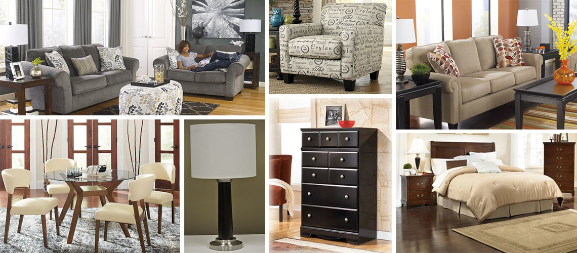 Empire Furniture Rental Coupons Near Me In Maryland Heights 8coupons