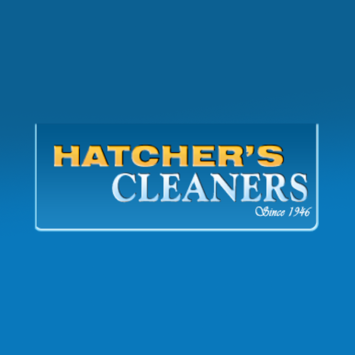 Hatcher's Cleaners image 10