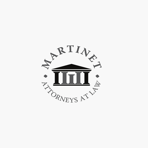 Martinet Law