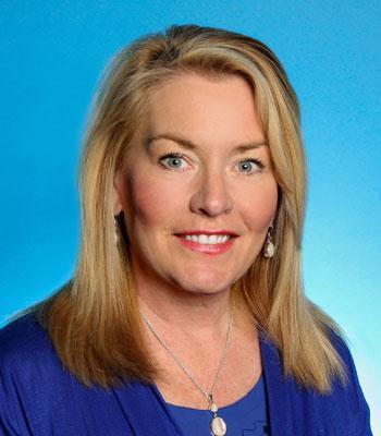 Allstate Insurance Agent: Catherine Murphy image 0