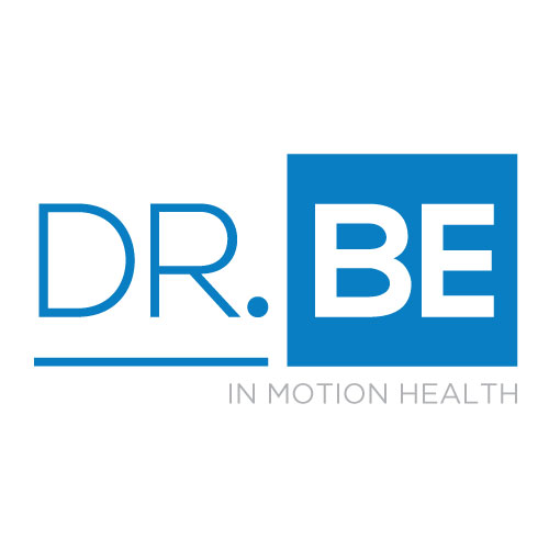 Dr. Be In Motion Health