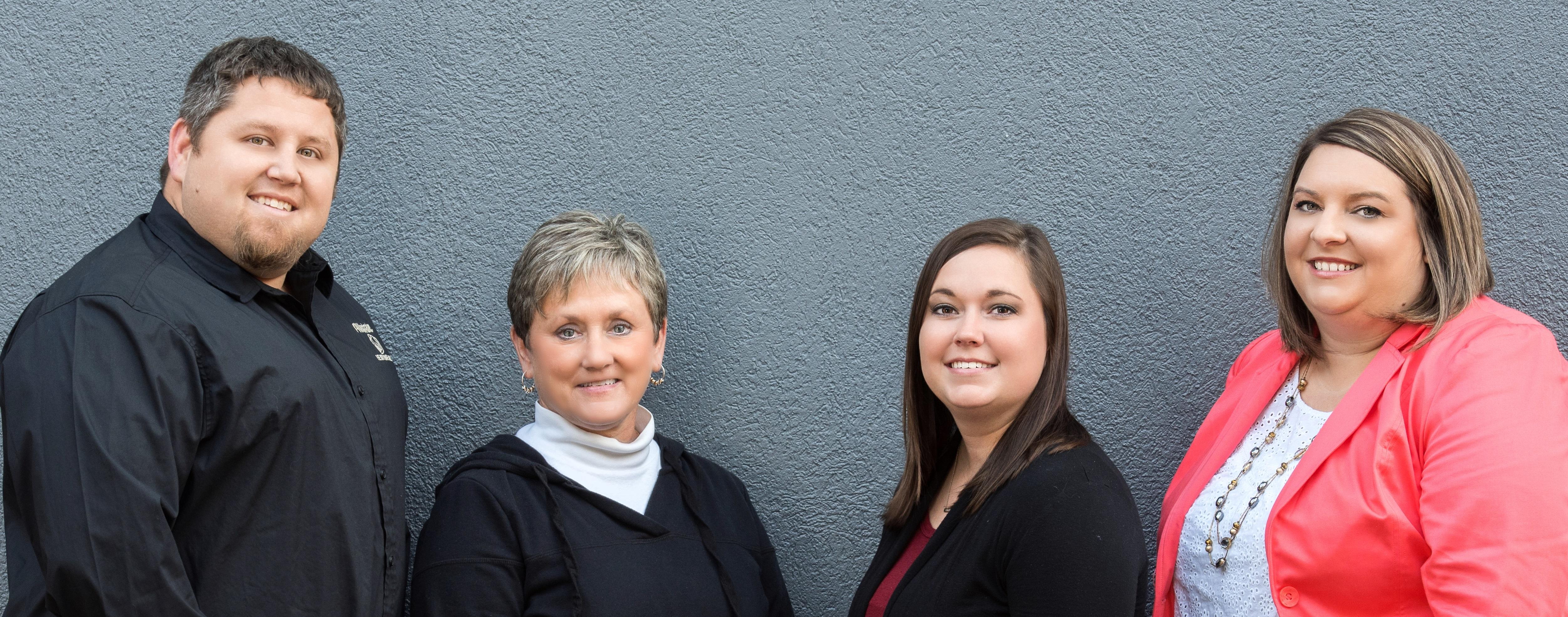 Allstate Insurance Agent: Heather Napier image 7