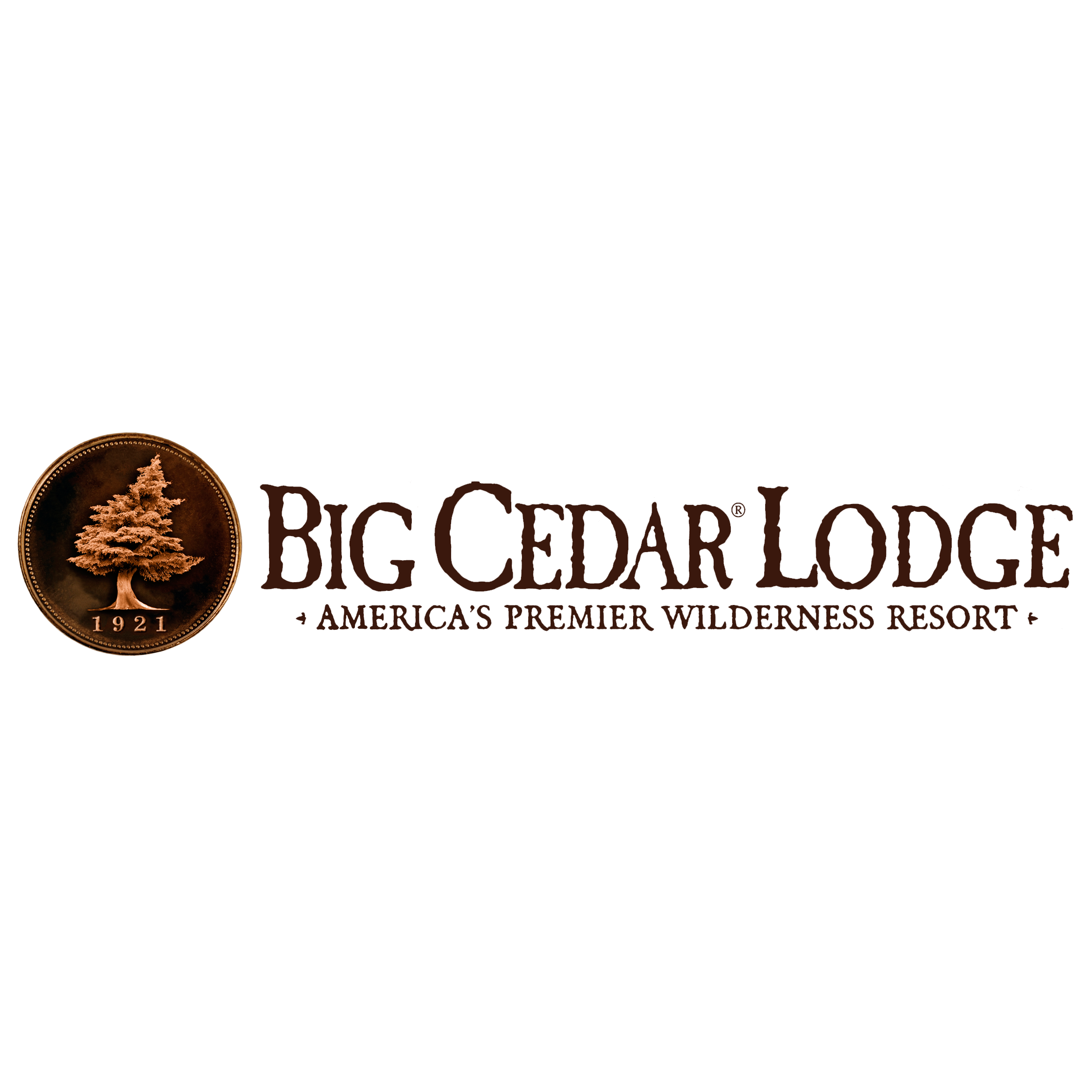 Big Cedar Lodge image 20