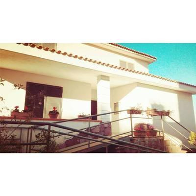 Villa Gaia Casa Di Riposo