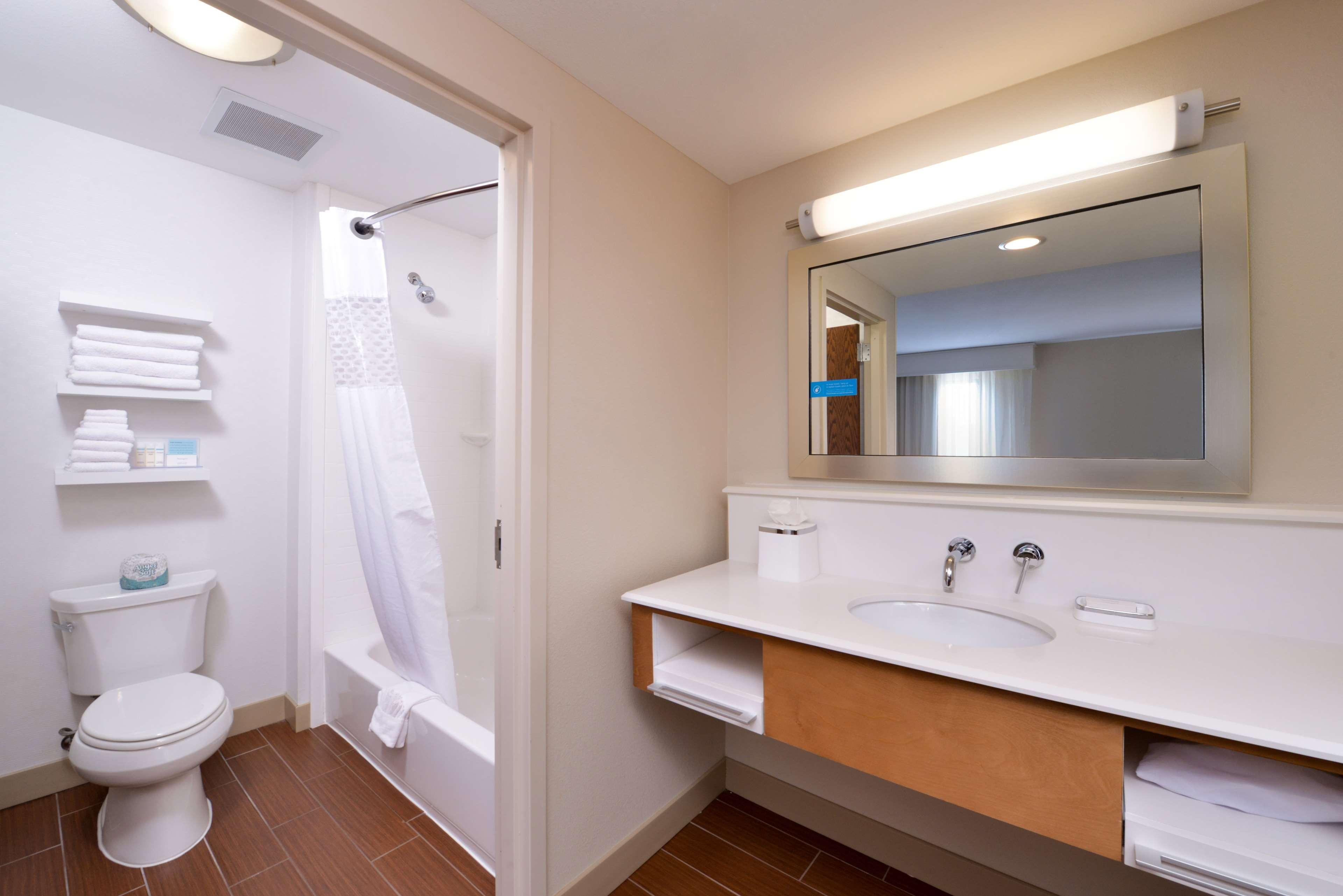 Hampton Inn & Suites Lonoke image 30