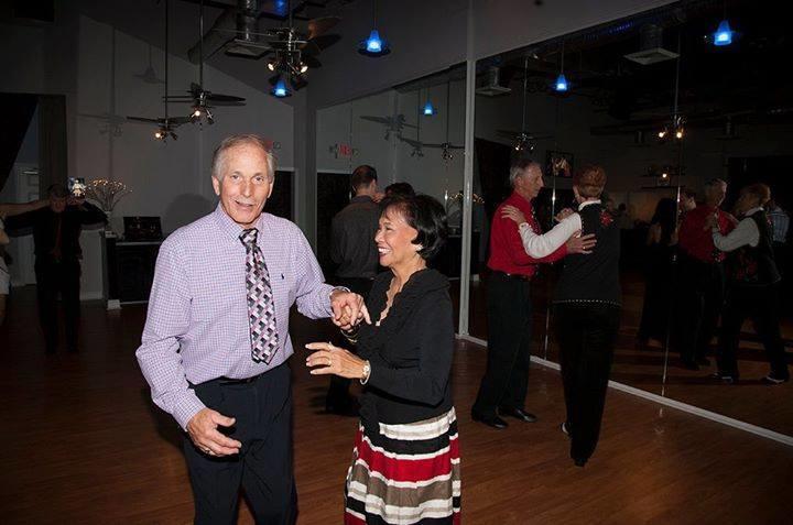 Dance Center USA image 5