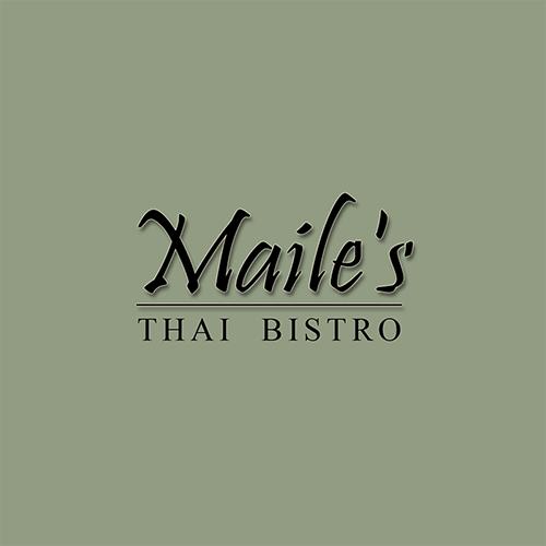 Maile's Thai Bistro image 0