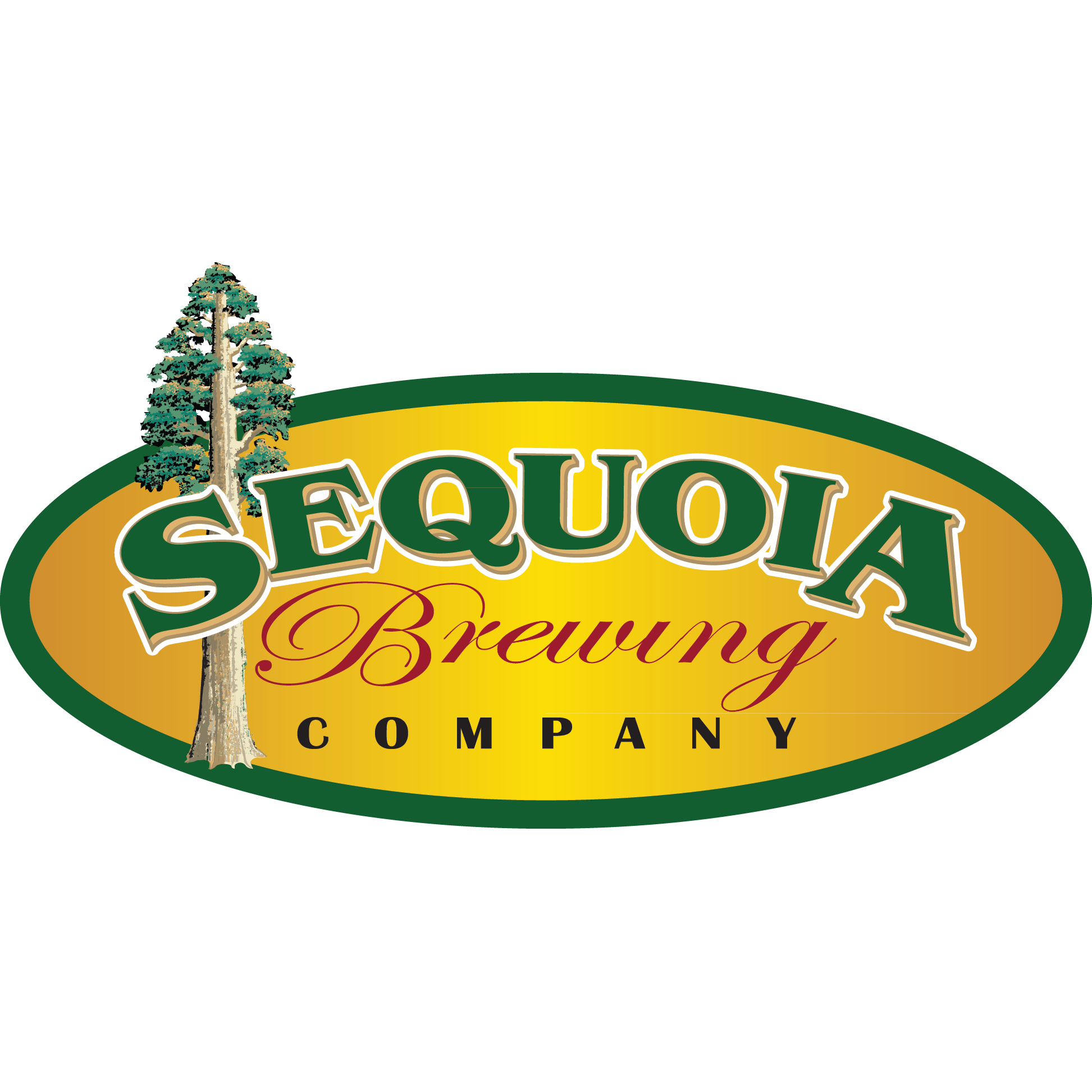 Sequoia Brewing Co.