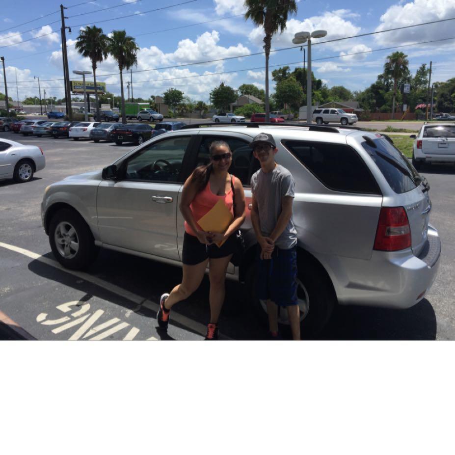 Orlando Car Deals image 2