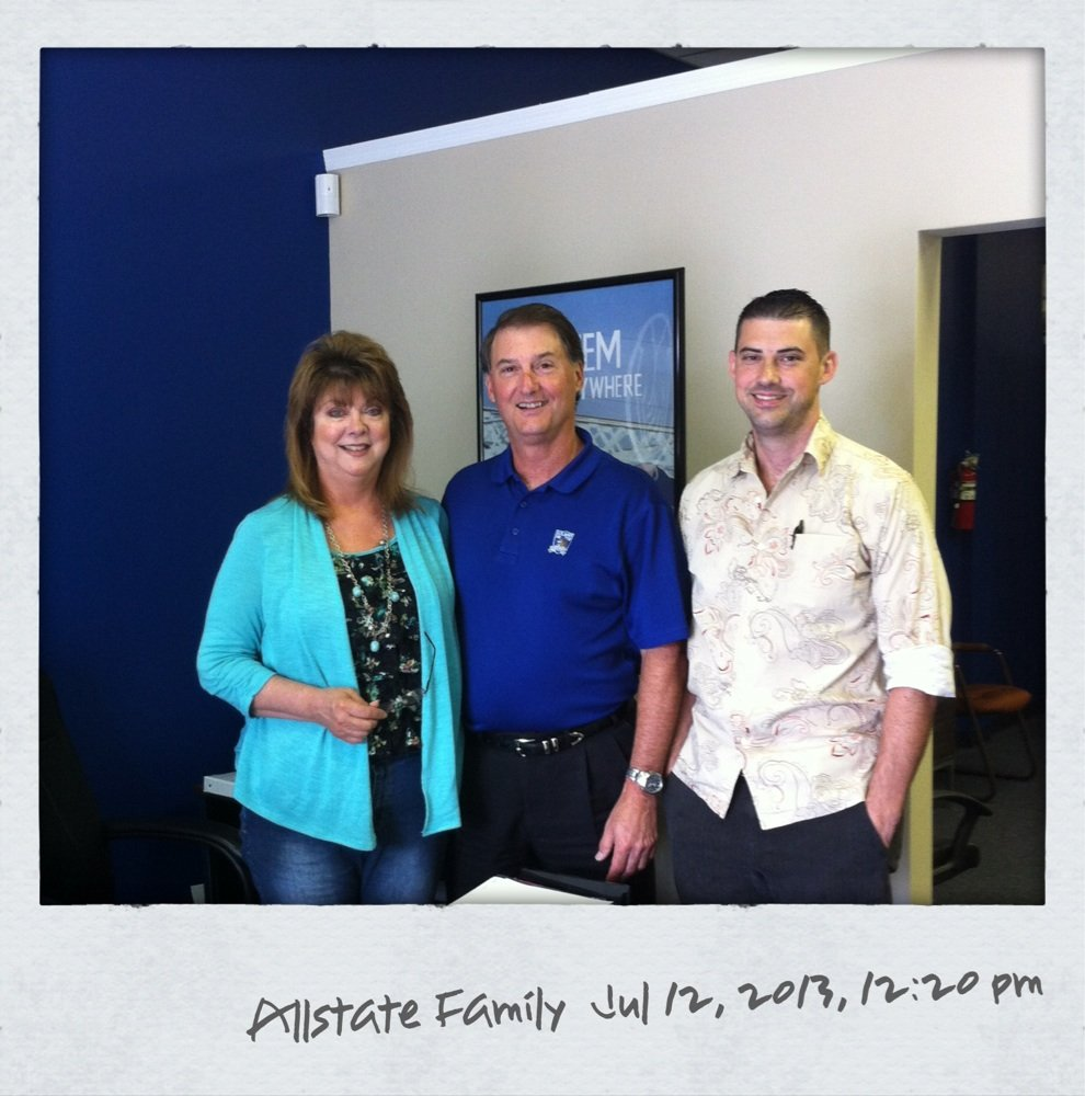 Phillip Ulsch: Allstate Insurance image 1