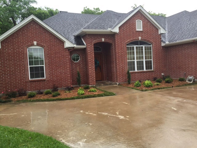 Mow Pros Lawn, Landscapes and Irrigration image 3