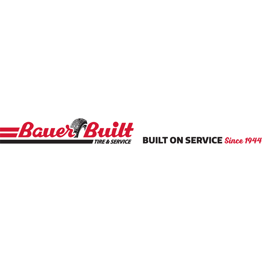 Bauer Built Tire & Service - Closed