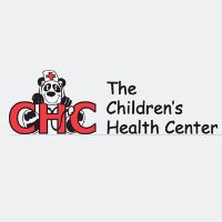 The Children's Health Center